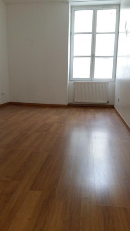 Rental apartment Compiegne 774€ CC - Picture 4