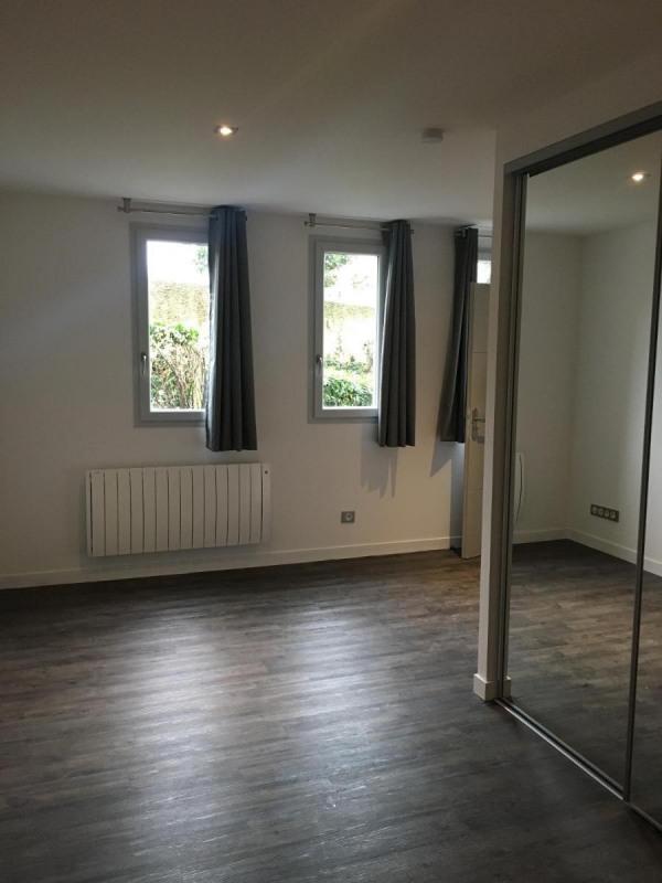 Rental apartment Caluire et cuire 442€ CC - Picture 5