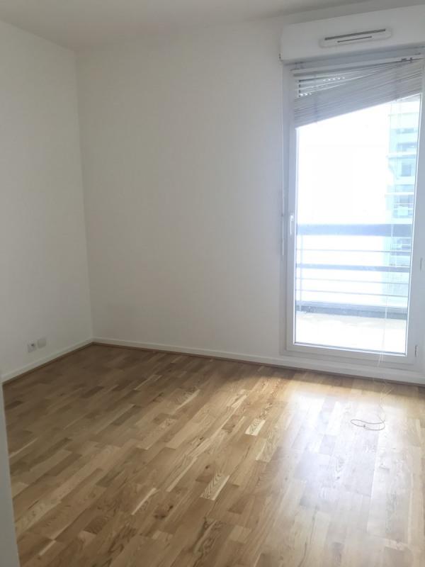 Location appartement St ouen 1211€ CC - Photo 4