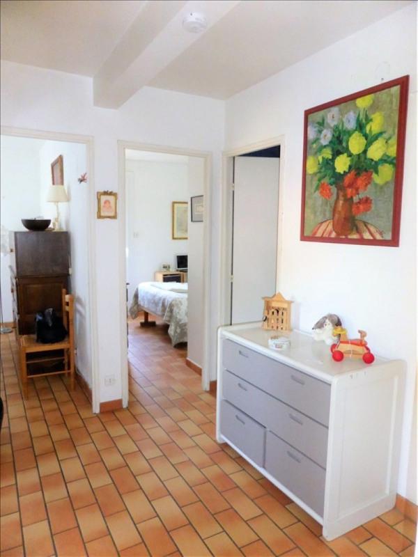 Sale apartment Collioure 199000€ - Picture 6