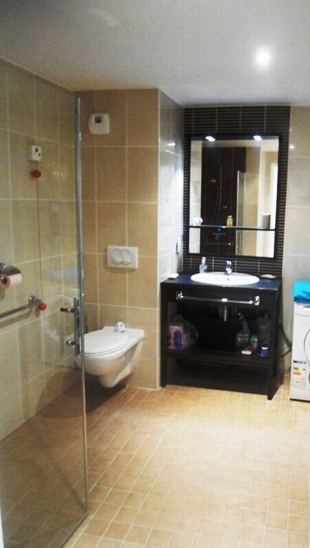 Verkoop  appartement Deauville 249100€ - Foto 4