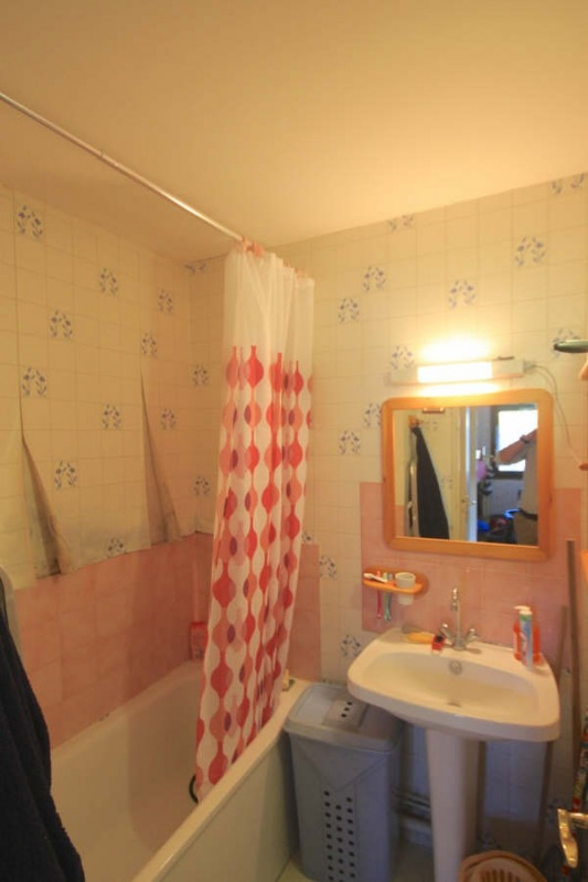 Vente appartement Villers sur mer 118 800€ - Photo 9