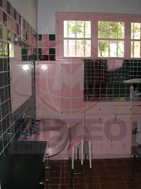 Vente de prestige maison / villa La tranche sur mer 678000€ - Photo 8