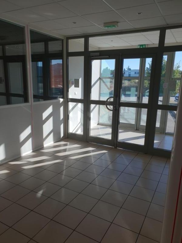 Sale empty room/storage Evreux 479500€ - Picture 3