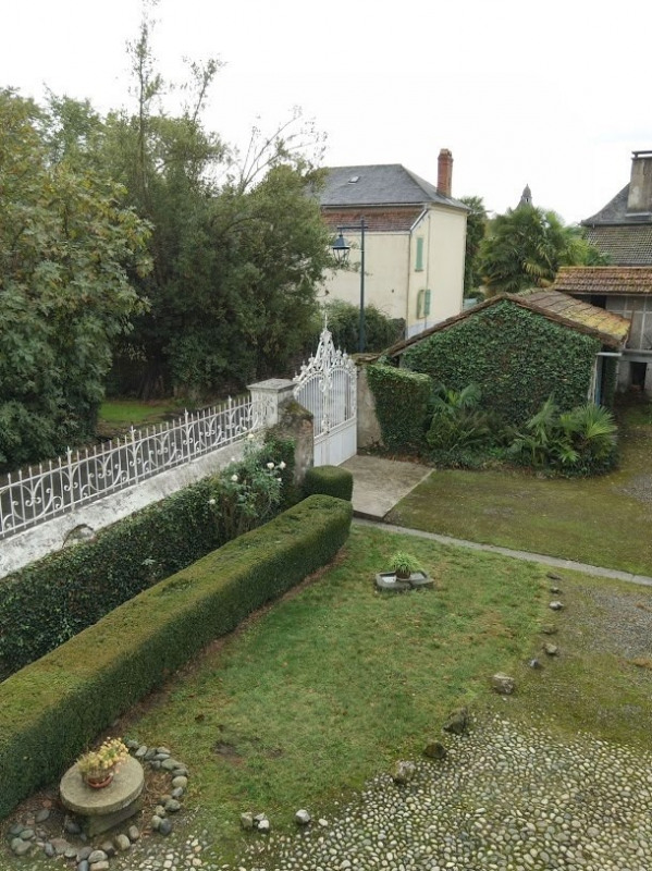 Vente maison / villa Andrest 304 500€ - Photo 5