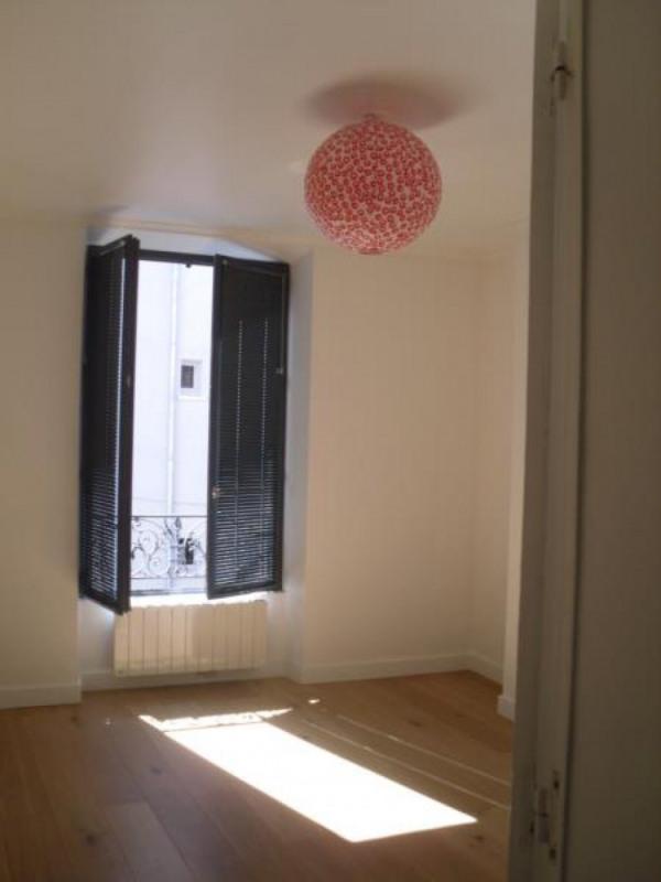 Alquiler  apartamento Montreuil 1478€ CC - Fotografía 23