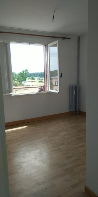 Sale apartment Decize 19 000€ - Picture 6
