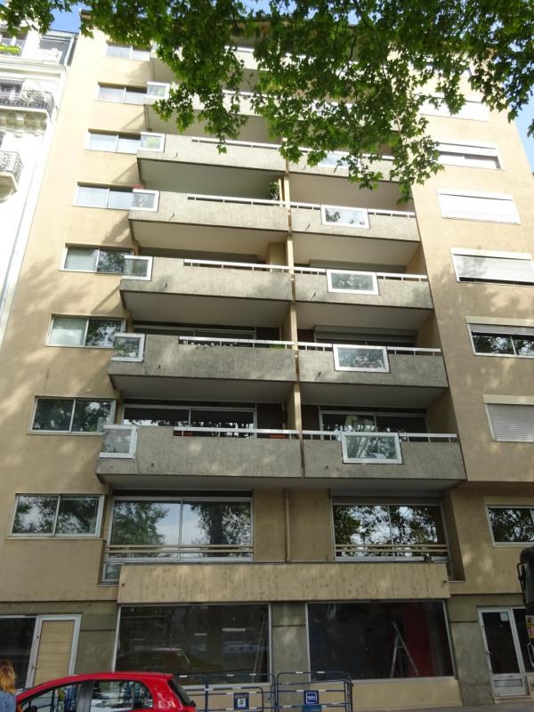 出租 公寓 Lyon 5ème 525€ CC - 照片 6