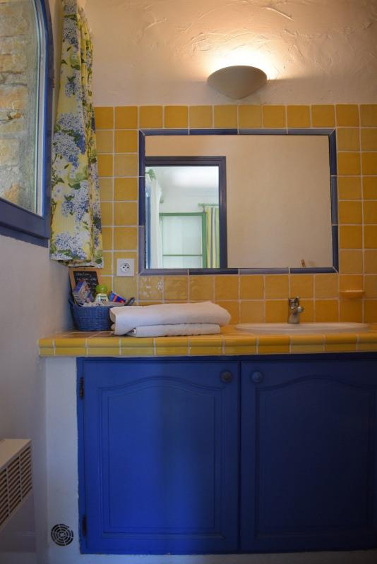 Immobile residenziali di prestigio casa Seillans 895000€ - Fotografia 53