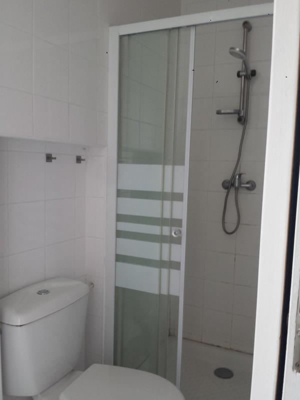 Location appartement Toulouse 965€ CC - Photo 8