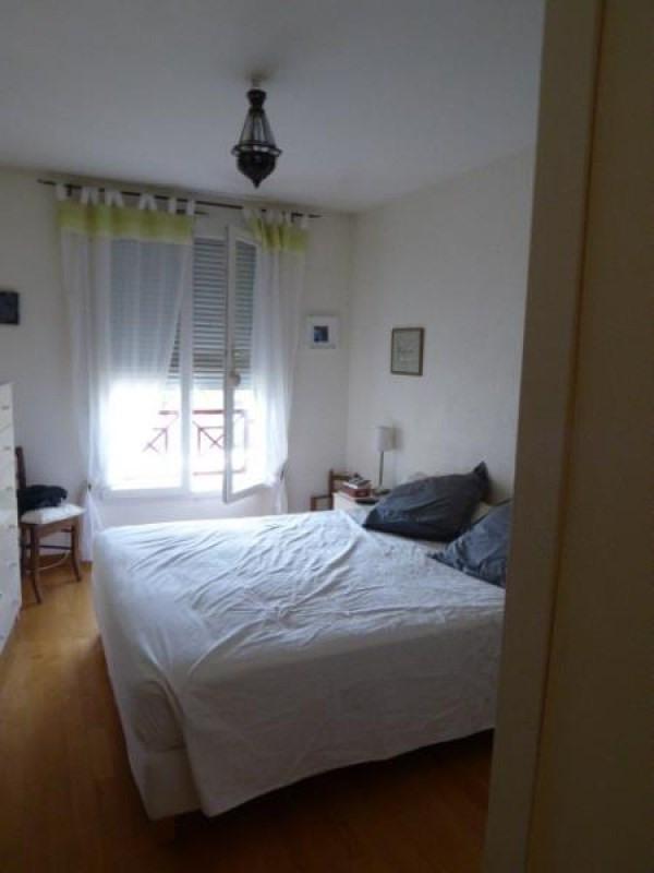 Vente appartement Lyon 3ème 478000€ - Photo 9