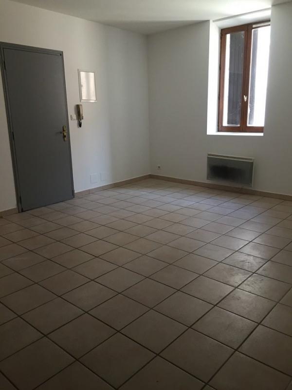 Affitto appartamento Lambesc 630€ CC - Fotografia 4