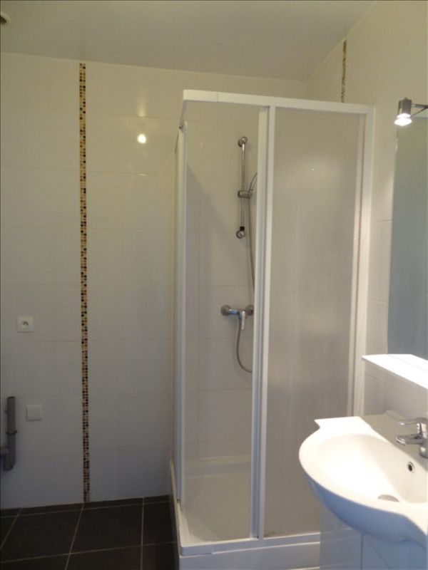 Location appartement Chatenay malabry 938€ CC - Photo 5