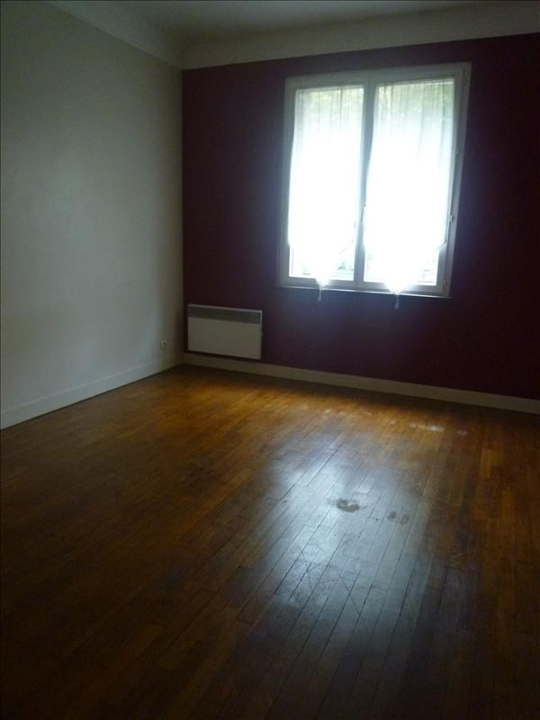 Location appartement Villemomble 510€ CC - Photo 2