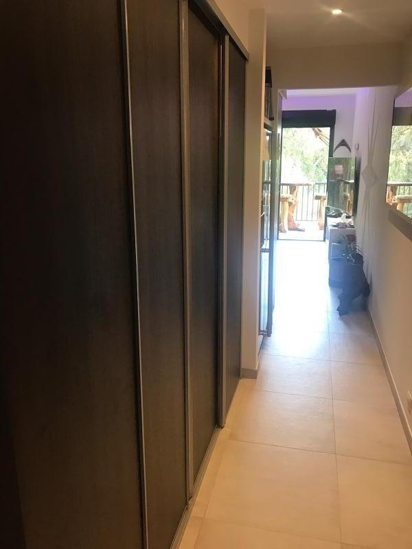 Vente appartement Propriano 185000€ - Photo 6