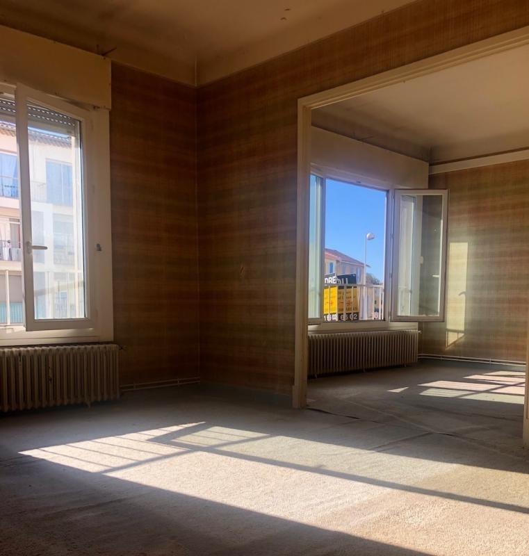 Venta  apartamento Arles 178000€ - Fotografía 1