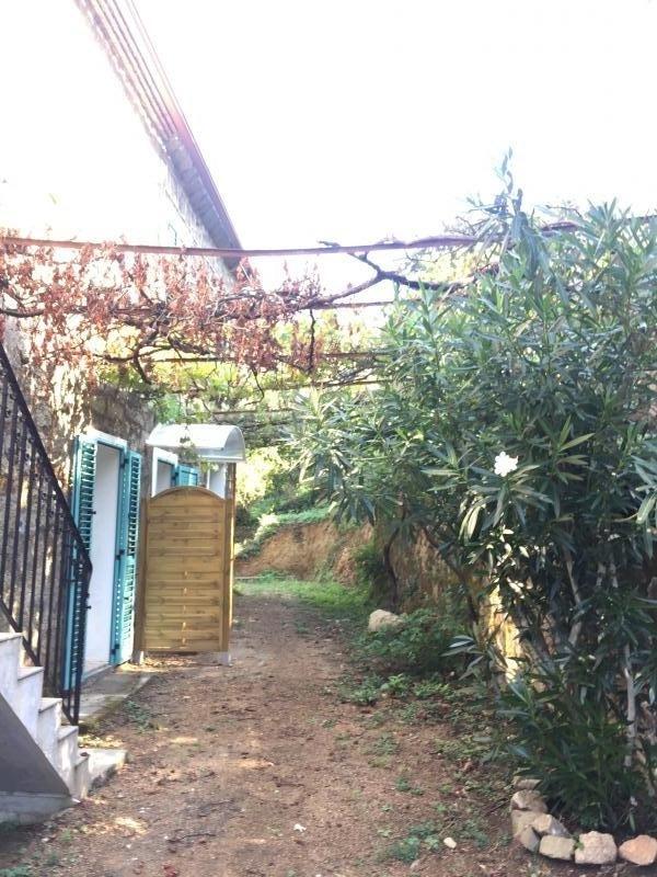 Location appartement Olmiccia 560€ CC - Photo 1