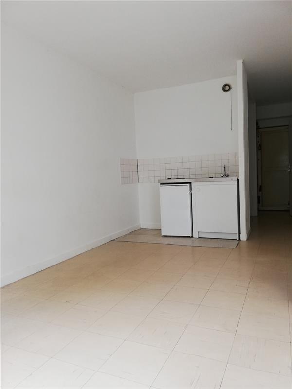 Alquiler  apartamento Grigny 505€ CC - Fotografía 2