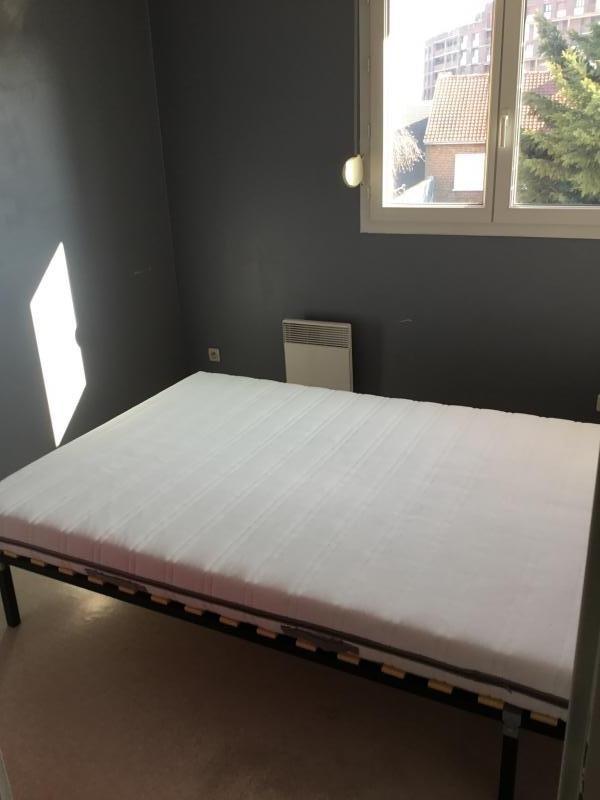 Vente appartement Arras 67000€ - Photo 4