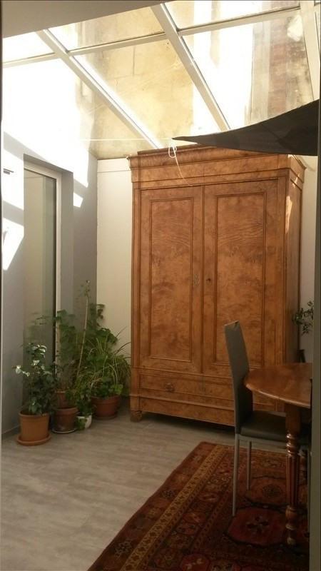Vente maison / villa Niort 270000€ - Photo 6