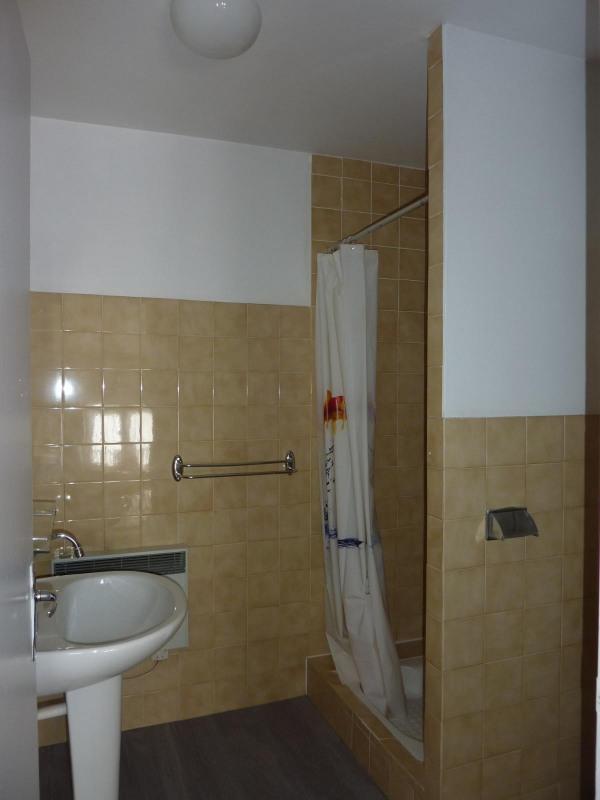 Location appartement Albi 310€ CC - Photo 4