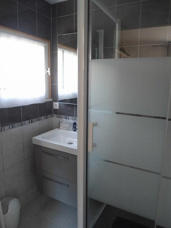 Verkoop  appartement Trouville-sur-mer 212000€ - Foto 4