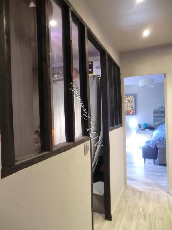 Vente maison / villa Orry la ville 400000€ - Photo 8