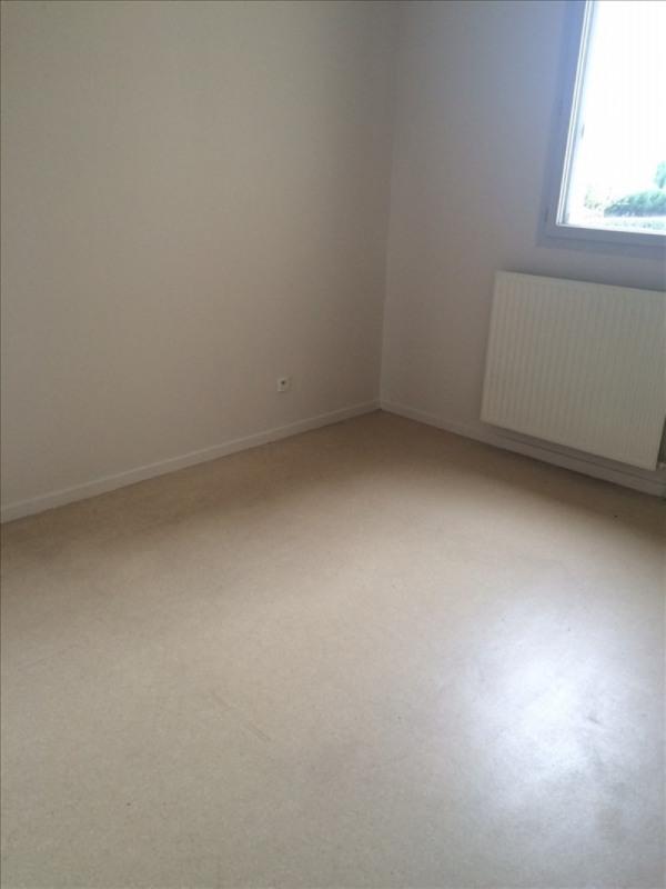 Vente appartement Toulouse 96700€ - Photo 5