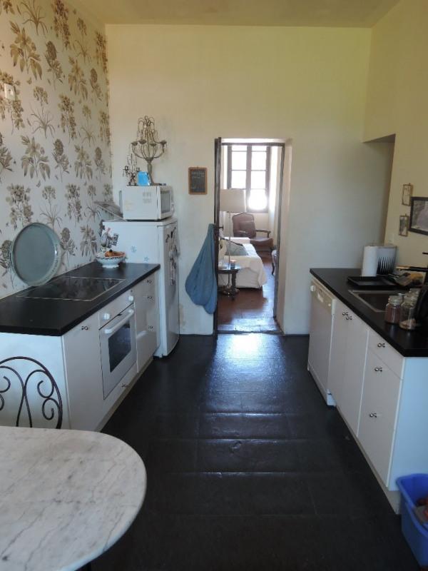 Vente maison / villa Lavernose-lacasse 262000€ - Photo 7
