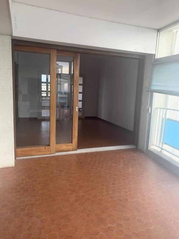 Vente appartement Le grau du roi 520000€ - Photo 4