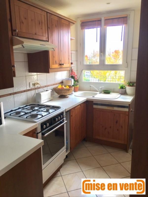 Sale apartment Bry sur marne 223000€ - Picture 4