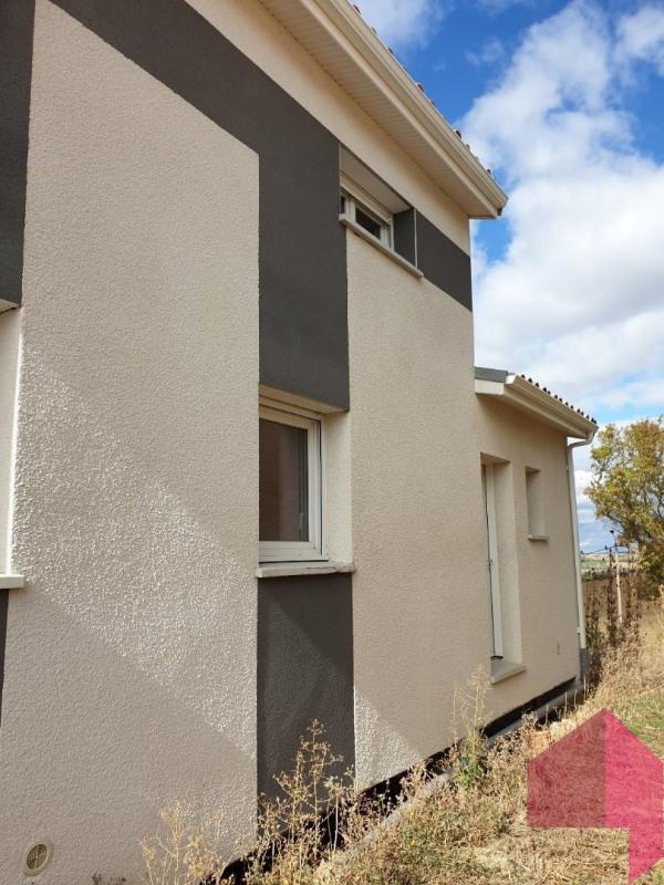 Vente maison / villa Lanta 89000€ - Photo 1