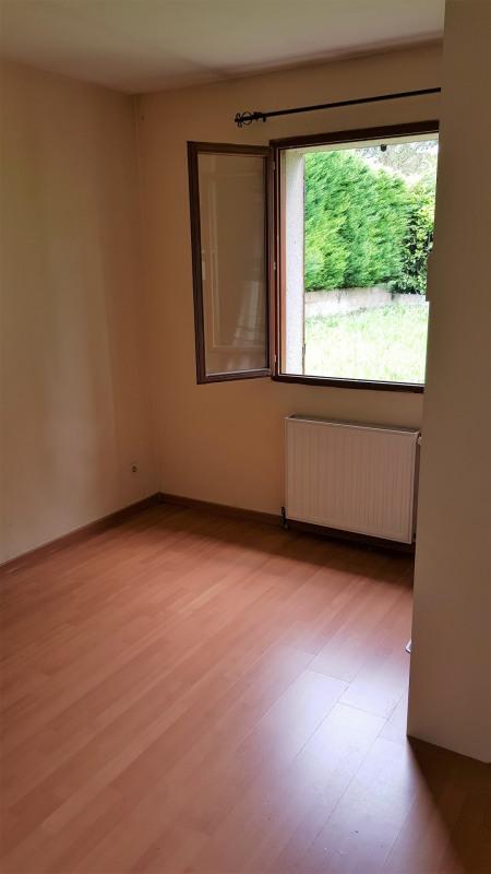 Vente maison / villa Leuville sur orge 275600€ - Photo 7