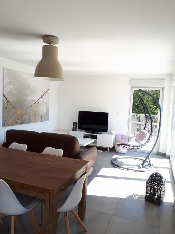 Alquiler  apartamento Schiltigheim 1200€ CC - Fotografía 17