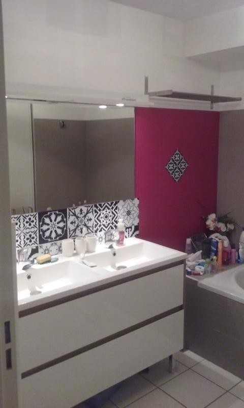 Vente appartement Tours 164000€ - Photo 4