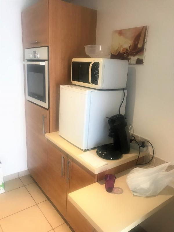 Vente appartement Propriano 200000€ - Photo 4