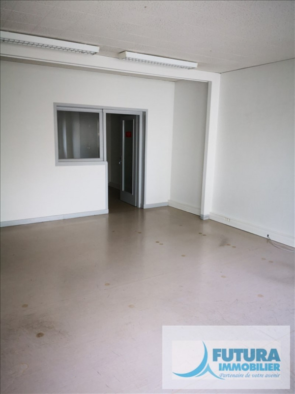 Vente local commercial Scy chazelles 142 000€ - Photo 9
