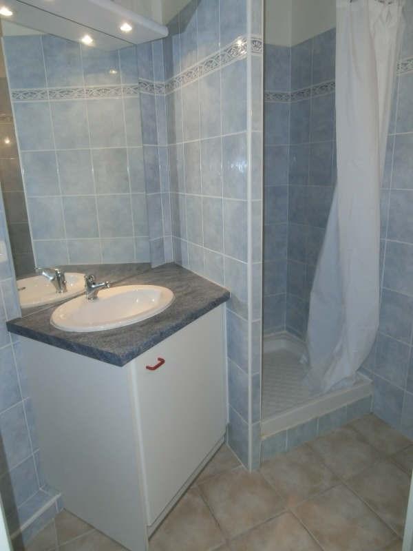 Location appartement Salon de provence 620€ CC - Photo 6