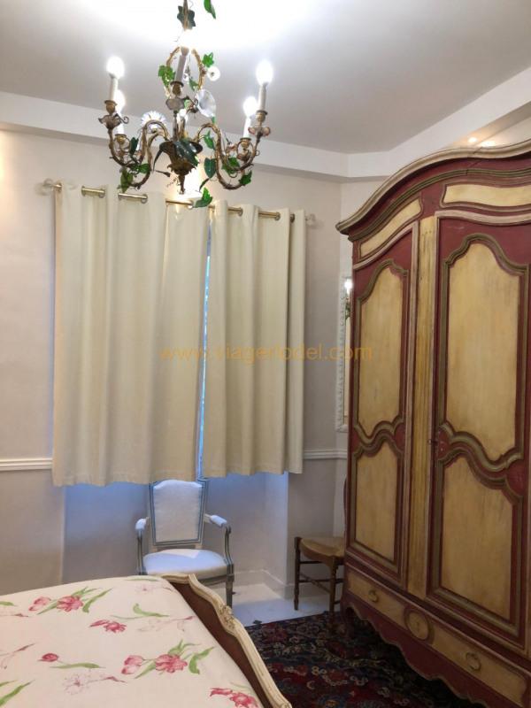 Vente appartement Menton 370000€ - Photo 5