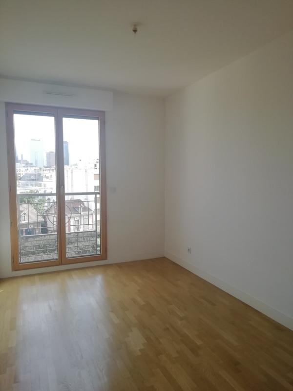 Rental apartment La garenne colombes 1815€ CC - Picture 6