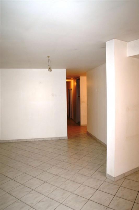 Revenda casa Bourgoin jallieu 250000€ - Fotografia 7