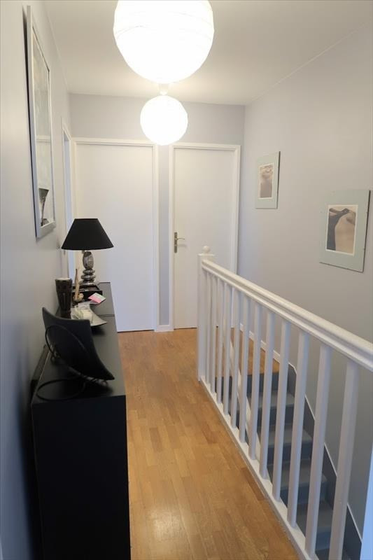 Vente appartement Le port marly 320000€ - Photo 8