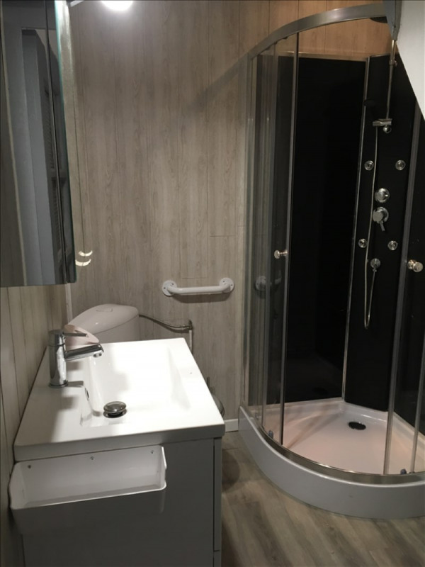 Location appartement Vendome 450€ CC - Photo 4
