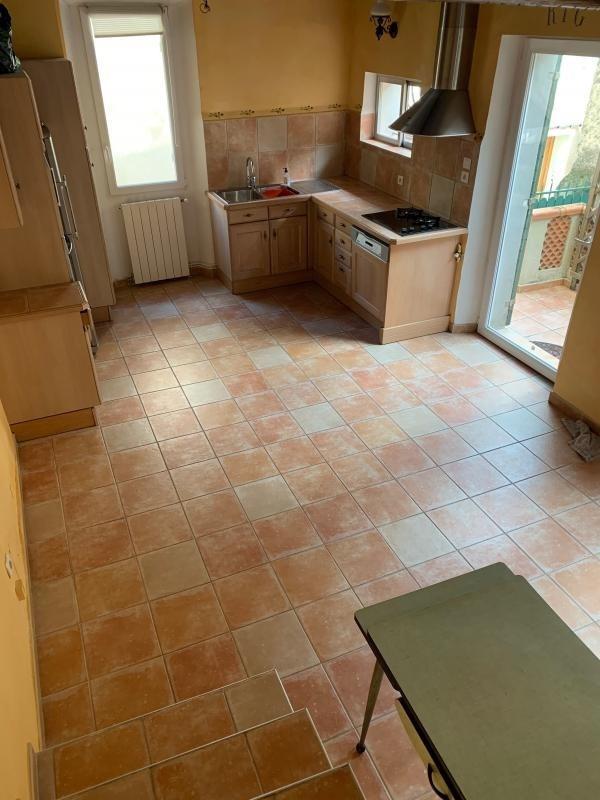 Sale house / villa Eguilles 399000€ - Picture 4
