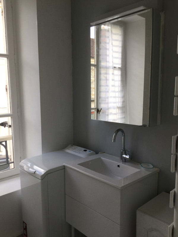 Location appartement Fontainebleau 2 100€ CC - Photo 11