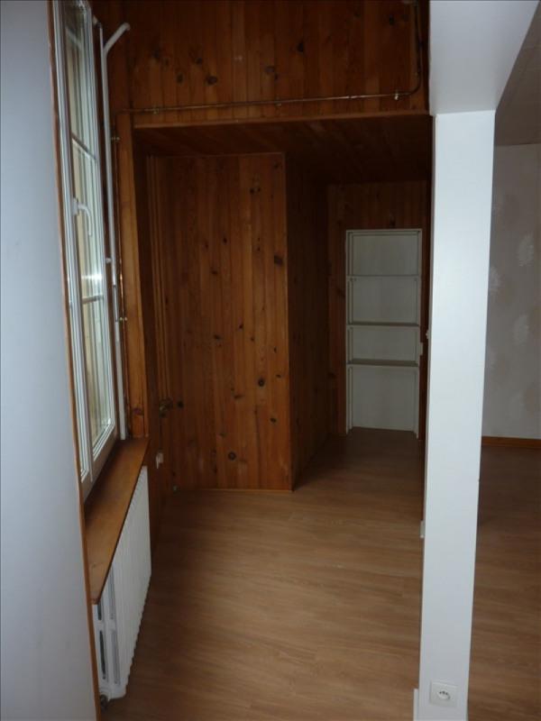 Location appartement Vendome 380€ CC - Photo 10