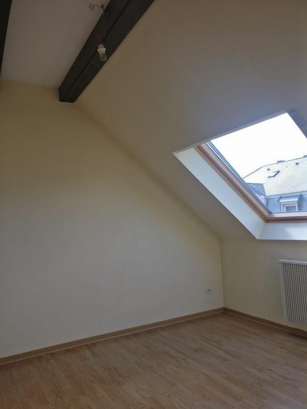 Rental apartment Strasbourg 823€ CC - Picture 5