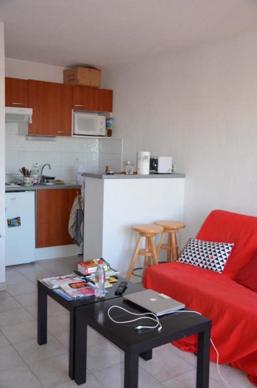 Produit d'investissement appartement Toulouse 110000€ - Photo 2