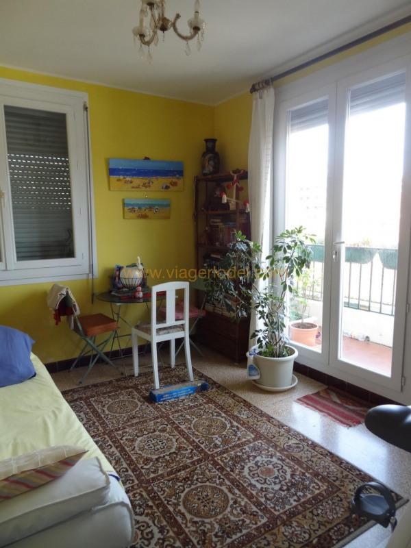Viager appartement Port-vendres 40000€ - Photo 2
