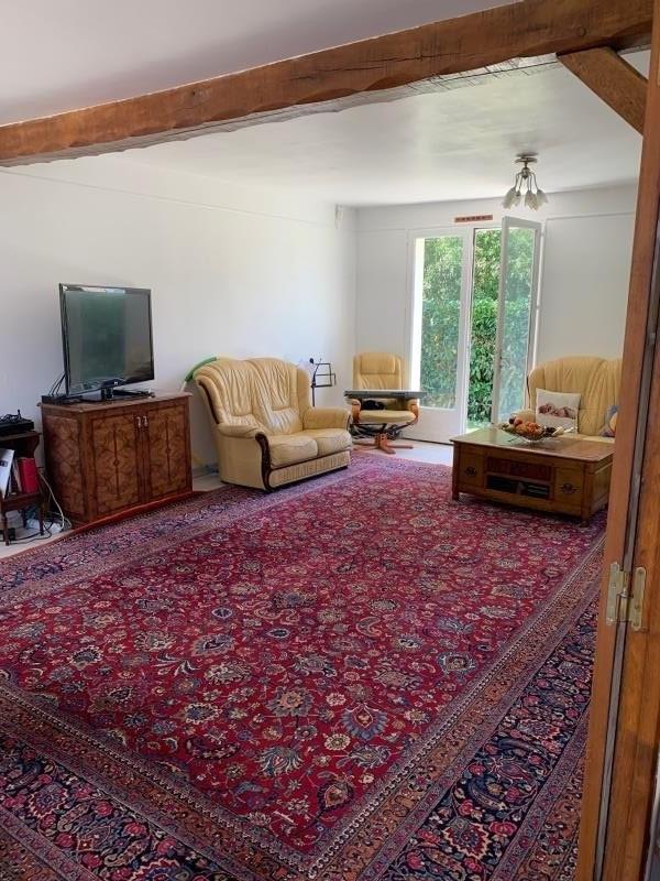 Alquiler  casa Corbreuse 1200€ CC - Fotografía 3